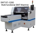 SMT 8H-1200 Pick and Place Machine