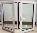 Eternia Casement Windows