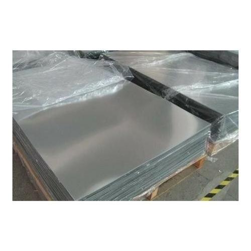 AISI 430 Stainless Steel Plates
