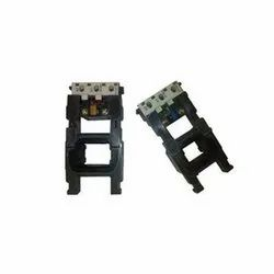 Power Contactor Coil Type AC Contractors and Spares
