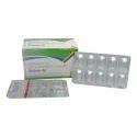 Gabapentin And Methylcobalamin Capsules