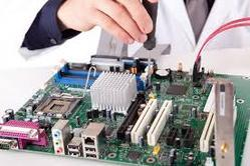 Laptop and Desktop Computer and Laptop Motherboard Repairing