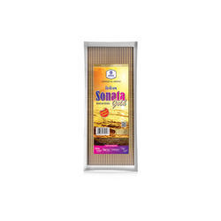 Golden Sonata Incense Sticks