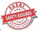 FSSAI Licensing and Registration Services