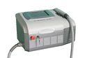 Fiber Hair Removal Laser Machine
