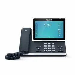 Yealink SIP T58A IP Phone