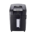 GBC Cross Cut Shredder AUTO 600 X