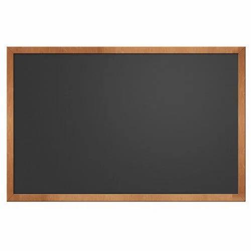 black school board black board school black board