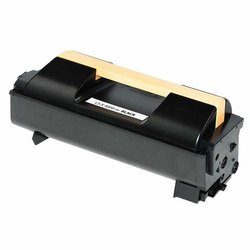 XEROX PHASER 4600/4620 TONER CARTRIDGE