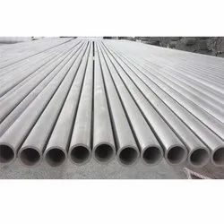 IBR Approved Stainless Steel Seamless Tube