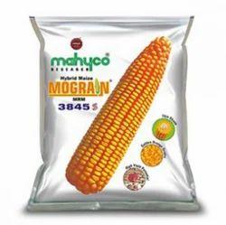 Mograin MRM-3845 S