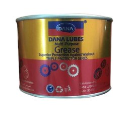 Dana Lubes Triple Protector Series Multipurpose Grease