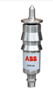 ABB Lightning Protection System