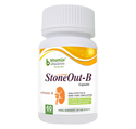 Stone Out-B Capsules