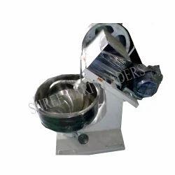 Atta Maker 5 Kilo Capacity (Dough Kneader)