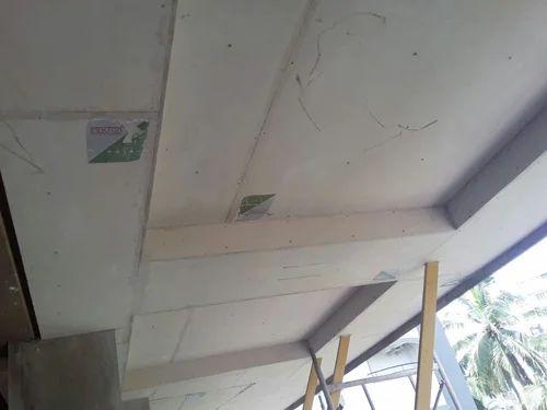 regular v product acoustic board ceiling china detail ceilings boundly image manufacturer
