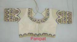 Panipat Designer Blouse