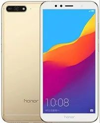 Used Huawei Honor 7C