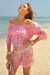 Short Dresses For Outings