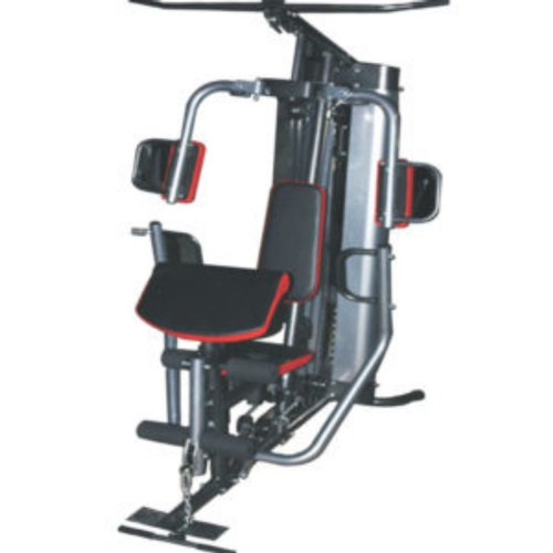 150 Home Gym Body Max