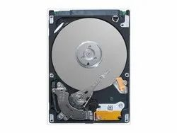 Toshiba Internal 1.2TB 2.5 SAS 12GBPS 10K 128MB