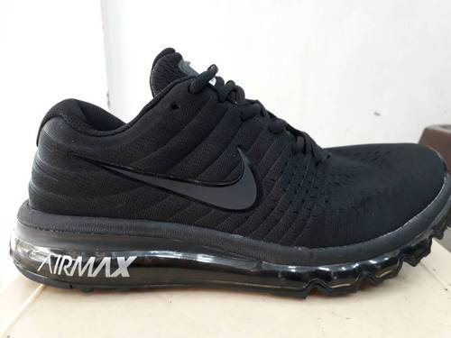 f641d528221 All Branded Nike Airmax Series Shoes