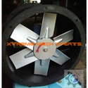 Variable Pitch Axial Fans