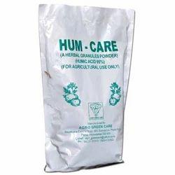 Herbal Growth Enhancer