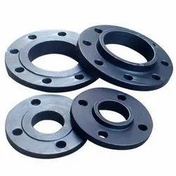Alloy Steel Long Weld Neck Flange