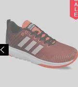 Mens Adidas Adistark Shoe