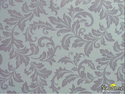 Silk Textile Printed