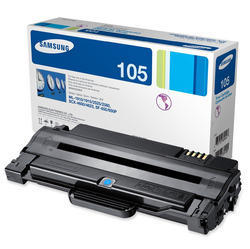 Samsung MLT-105 Toner Cartridge