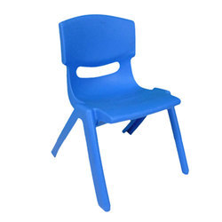 Play Classroom Chair