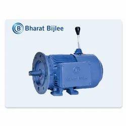 Bharat Bijlee Brake Motor