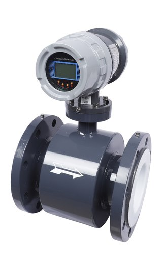 SMOOTH FLOWMETERS Acid Flowmeter, STM-20 TO STM 50