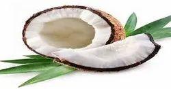 Liquid Pale Yellow Coco Betaine, Grade Standard: Technical Grade, for Pharma