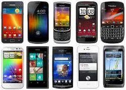 Used Mobile Phones in Ahmedabad, सेकंड हैंड