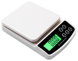 Portable Jewellery Scales