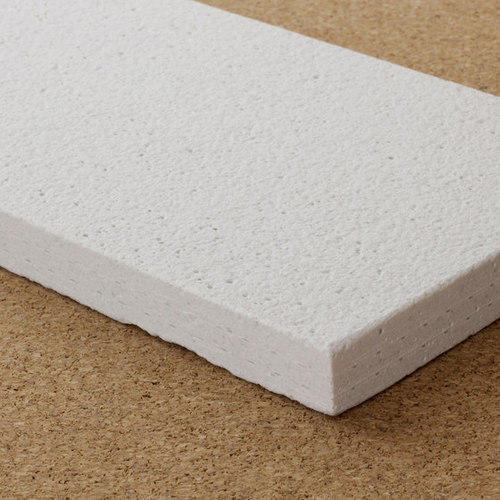 White Frp Panel At Rs 350 Square Feet Frp Panel Id