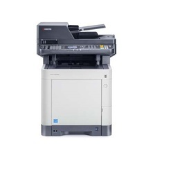 Kyocera Ecosys M6530CDN MFP Printer