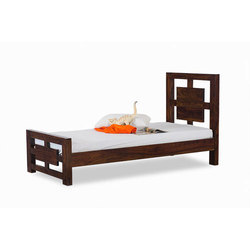 Single Bed At Best Price In India