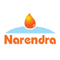 Narendra Surfactant & Speciality Chemicals Pvt. Ltd.