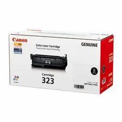 Canon 323 Toner Cartridges