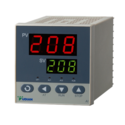 Yudian AI-208 PID/On-Off Temperature Controller