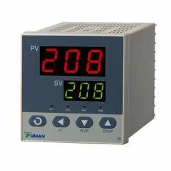Yudian PID Temperature Controller AI-208