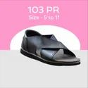 103 PR Soft Foot Wear