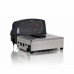 Honeywell Stratos 2422 Barcode Scanner