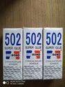 Evobond 502 Instant Adhesive
