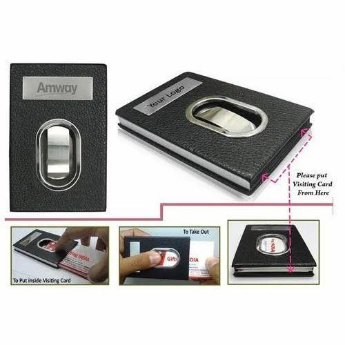 Auto business card dispenser holder card holder simpisto auto business card dispenser holder colourmoves