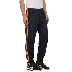 Super Poly Track Pants